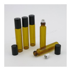 flacon roll-on 10 ml