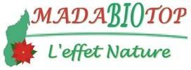 MADABIOTOP